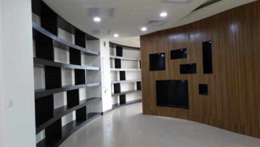 典范科技大学计画-产品设计中心-产品设计中心